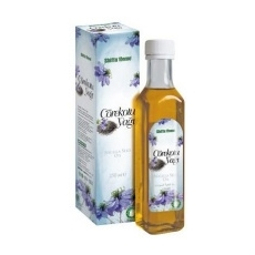 Shiffa Home Çörekotu Yağı 250 Ml.