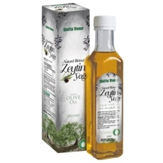 Shiffa Home Zeytin Yağı 250 Ml.